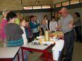2009-04-29_Bloemschikken_voor_grootouders_en_kinderen_001