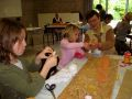 2009-04-29_Bloemschikken_voor_grootouders_en_kinderen_002