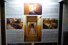 2011-07-01 Bezoek Natobunker