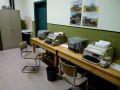 2011-07-01_Bezoek_Natobunker_013