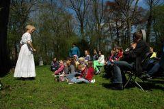 2013-04-28 Verhalenfestival