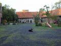2013-10-04_Werelddierendag_op_de_boerderij_001