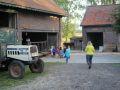2013-10-04_Werelddierendag_op_de_boerderij_002