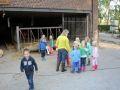 2013-10-04_Werelddierendag_op_de_boerderij_004