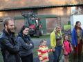 2013-10-04_Werelddierendag_op_de_boerderij_005