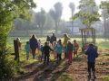 2013-10-04_Werelddierendag_op_de_boerderij_011