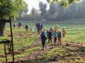 2013-10-04_Werelddierendag_op_de_boerderij_012