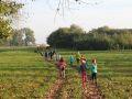 2013-10-04_Werelddierendag_op_de_boerderij_013