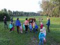 2013-10-04_Werelddierendag_op_de_boerderij_017