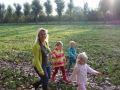 2013-10-04_Werelddierendag_op_de_boerderij_019