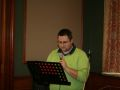 2014-04-13_90_jaar_gezinsbond_Heule_006