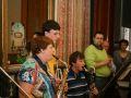 2014-04-13_90_jaar_gezinsbond_Heule_012