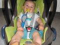 2014-06-21_Babymassage_011