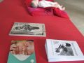 2014-06-21_Babymassage_012