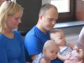 2014-06-21_Babymassage_016