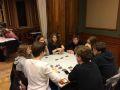 2014-11-21_Spelletjesavond_005