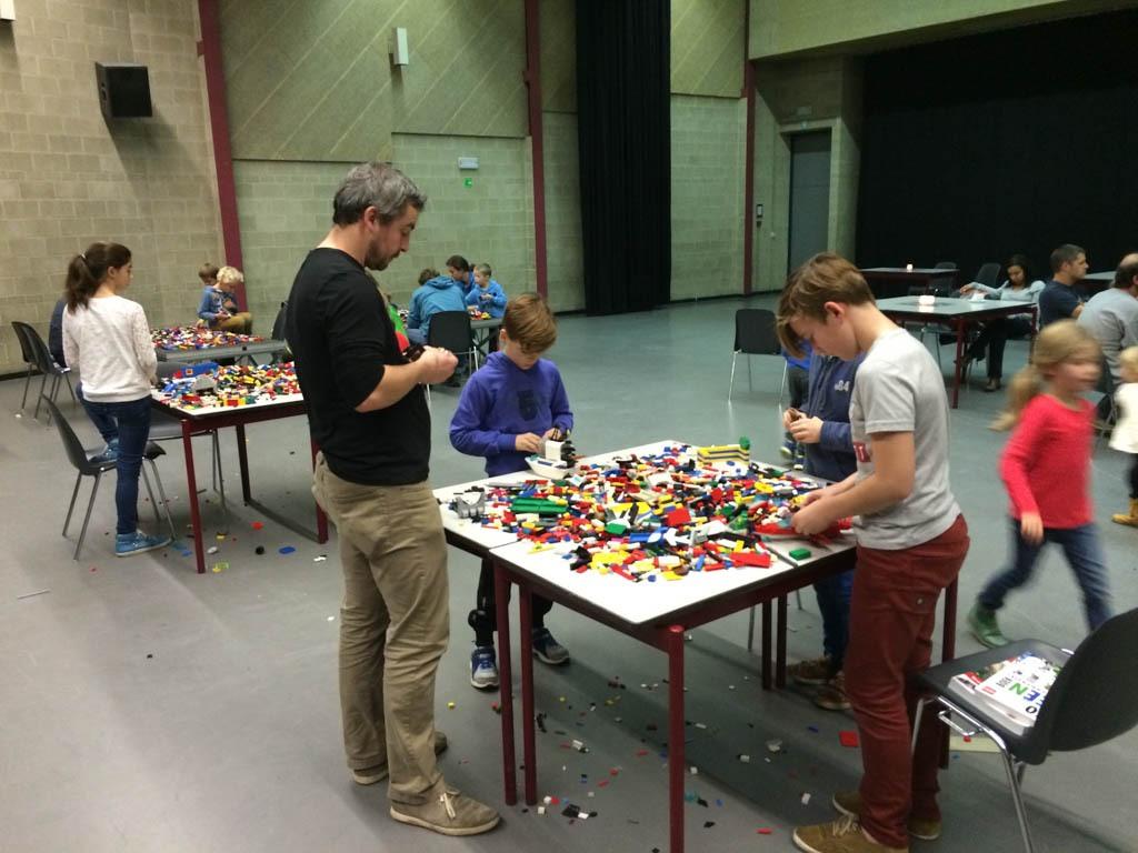 2015-11-07_Legobouwdag_007
