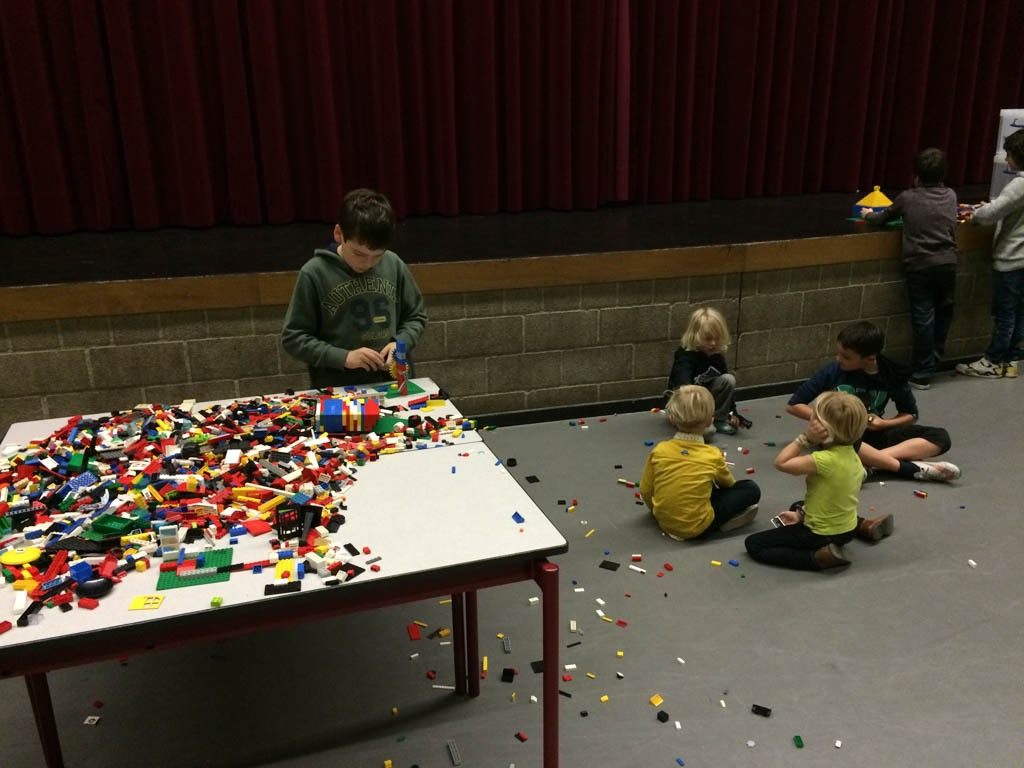 2015-11-07_Legobouwdag_008