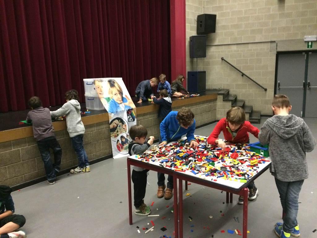 2015-11-07_Legobouwdag_009