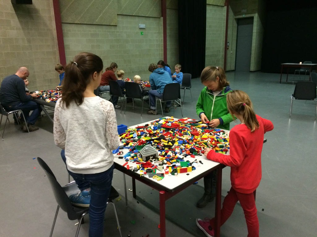 2015-11-07_Legobouwdag_010