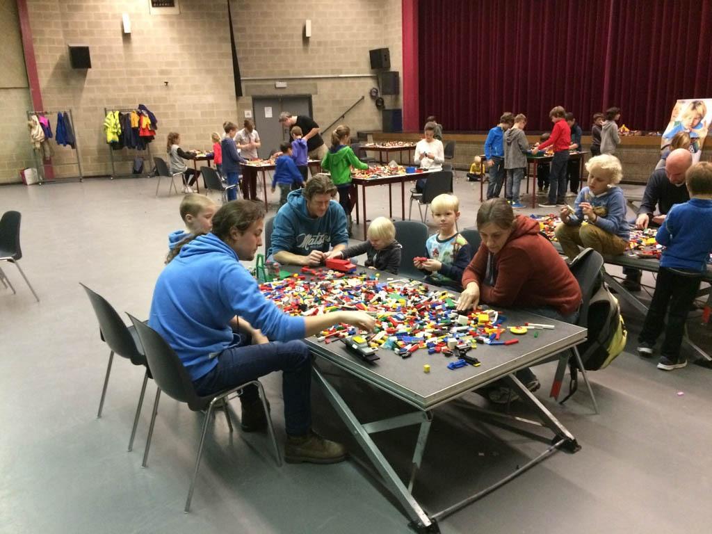 2015-11-07_Legobouwdag_014