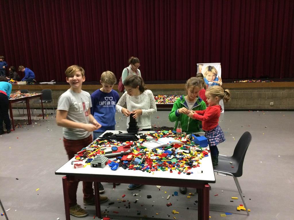 2015-11-07_Legobouwdag_020