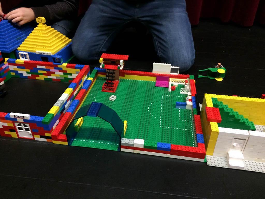 2015-11-07_Legobouwdag_022