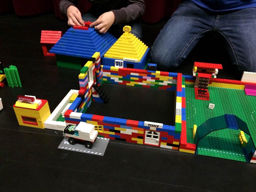 2015-11-07_Legobouwdag_023