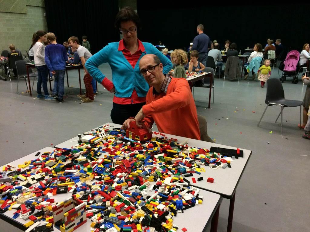 2015-11-07_Legobouwdag_025