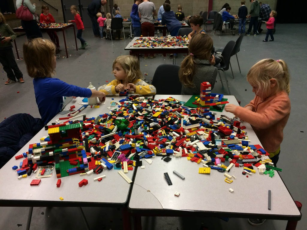 2015-11-07_Legobouwdag_026