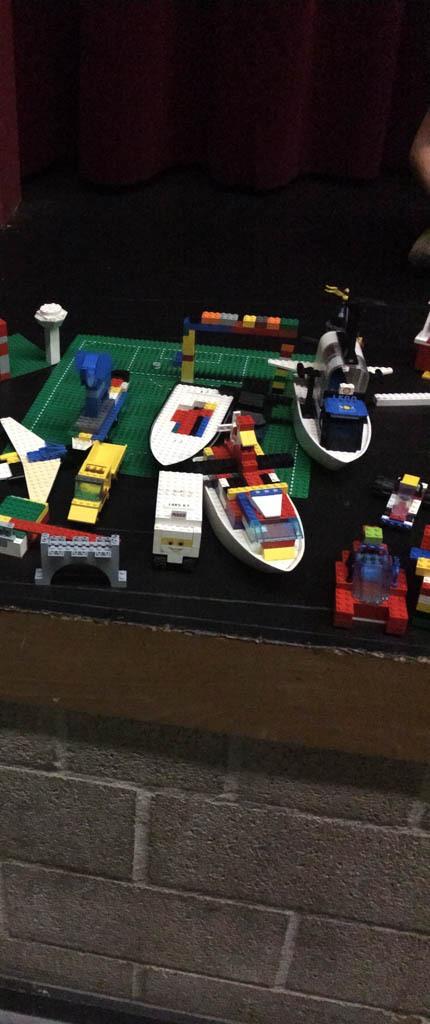 2015-11-07_Legobouwdag_029