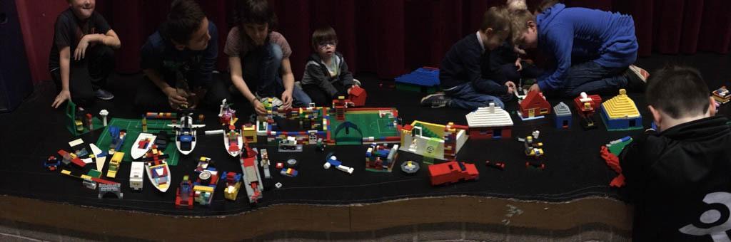 2015-11-07_Legobouwdag_030
