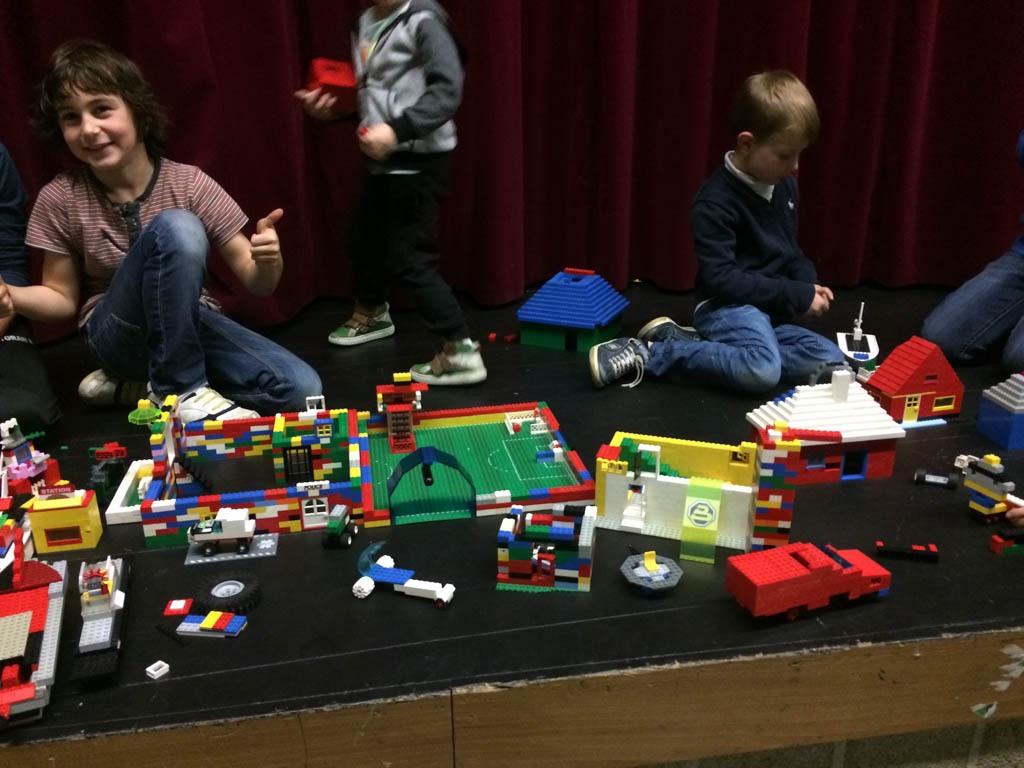 2015-11-07_Legobouwdag_032