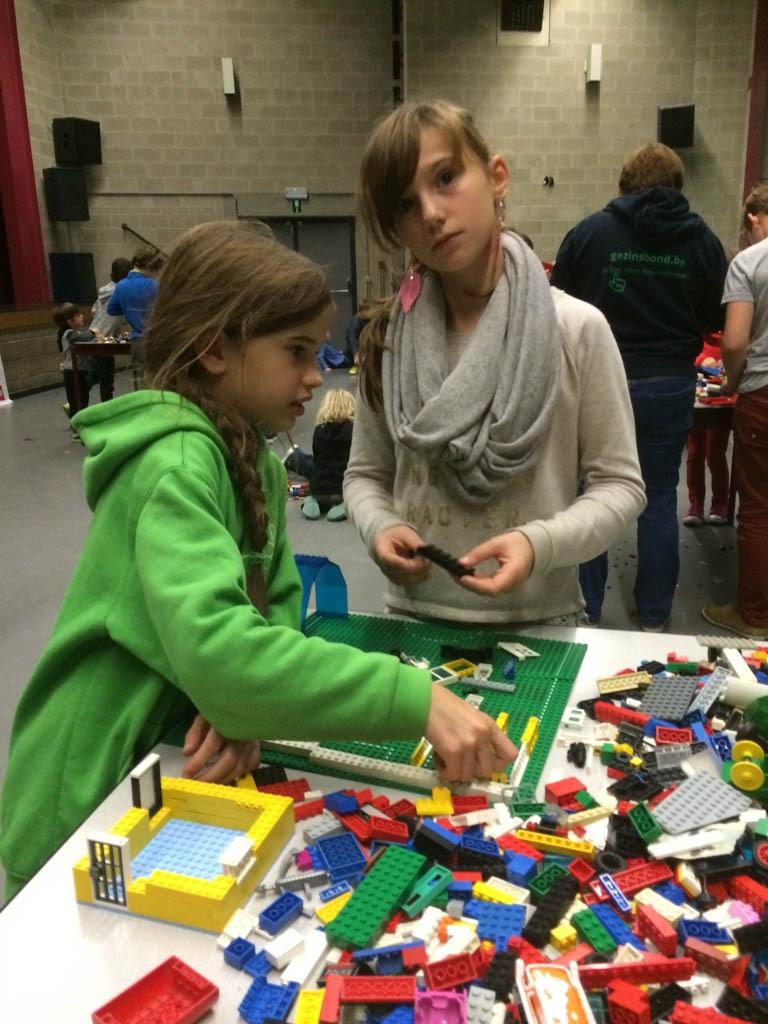 2015-11-07_Legobouwdag_035