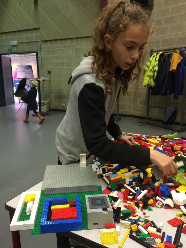2015-11-07_Legobouwdag_036