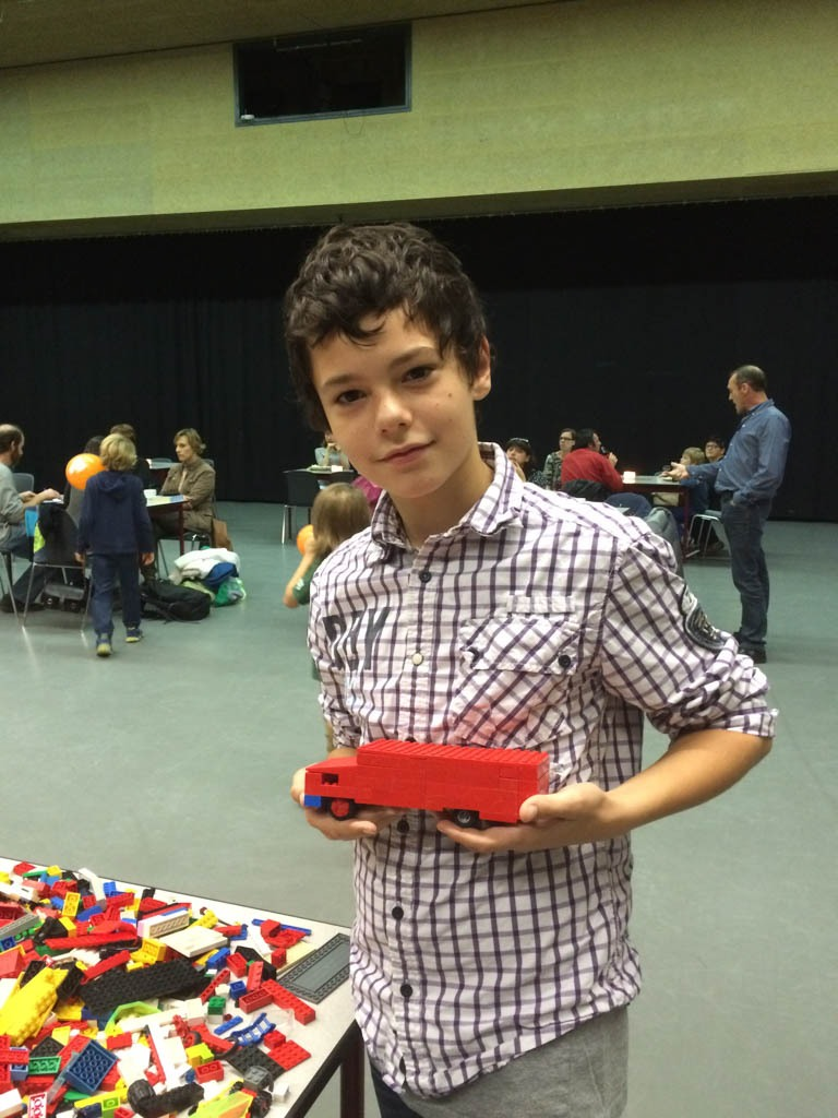 2015-11-07_Legobouwdag_037