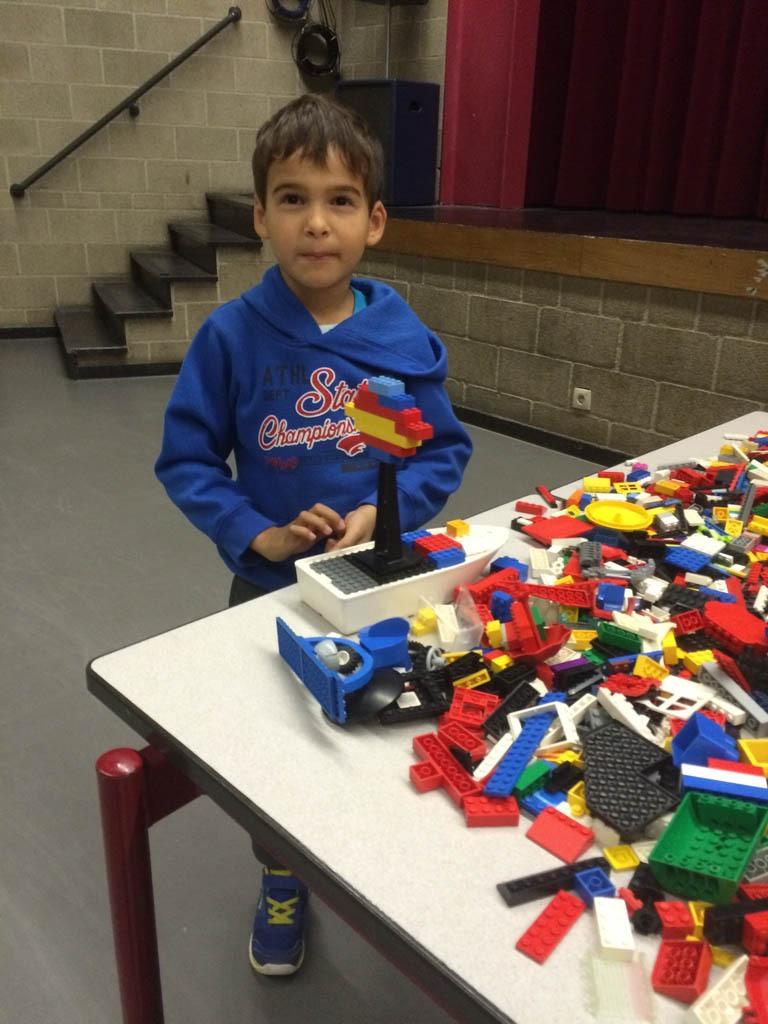 2015-11-07_Legobouwdag_038