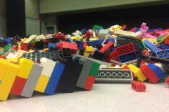 2015-11-07 Legobouwdag