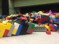 2015-11-07_Legobouwdag_001