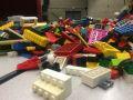 2015-11-07_Legobouwdag_002