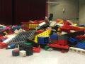 2015-11-07_Legobouwdag_003