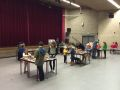 2015-11-07_Legobouwdag_004