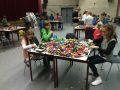 2015-11-07_Legobouwdag_006