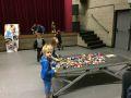 2015-11-07_Legobouwdag_012