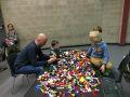 2015-11-07_Legobouwdag_013