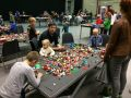 2015-11-07_Legobouwdag_018