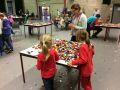 2015-11-07_Legobouwdag_019