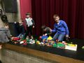 2015-11-07_Legobouwdag_021