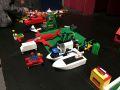 2015-11-07_Legobouwdag_024