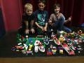 2015-11-07_Legobouwdag_031